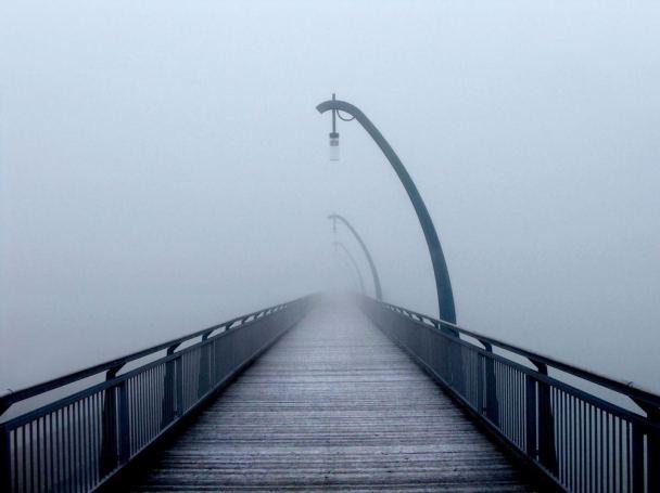 Bridgingthegapblog